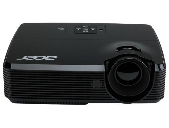 Проектор Acer P1223EY.JEG04.001
