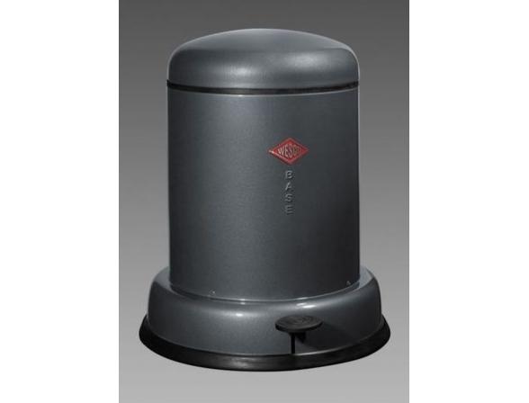 Мусорный контейнер Wesco 135131-13
