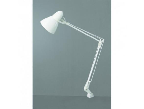 Настольная лампа MASSIVE 12831-01-31