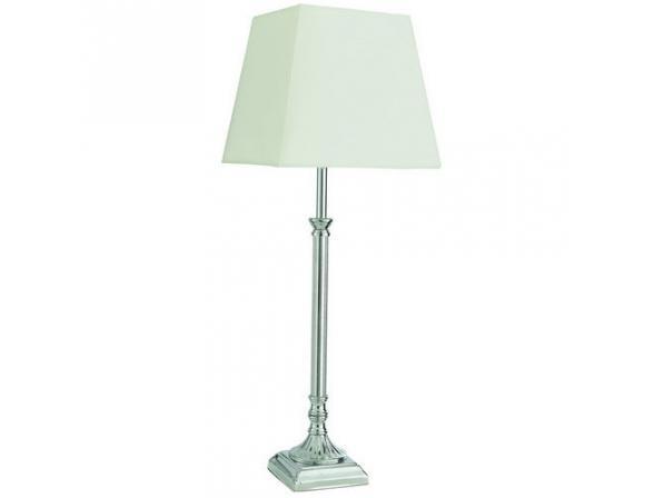 Настольная лампа ARTELAMP Scandy A1102LT-1CC