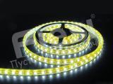 Гибкая влагозащищённая светодиодная полоса Flesi Neon 5м 60светодиодов/1м