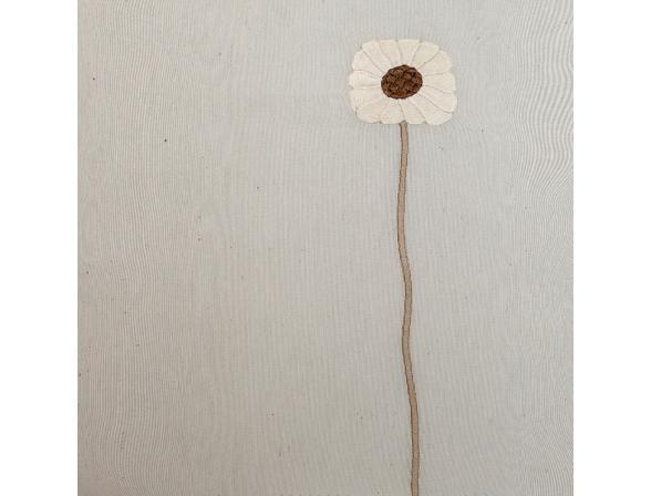 Шторка для ванной ARTI-DECO TUDELA C. BEIGE