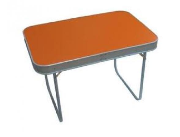 Стол складной AVI-Outdoor Table