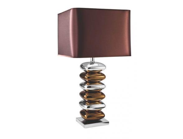 Настольная лампа ARTELAMP COSY A4318LT-1BZ