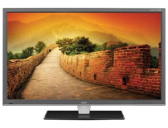 Телевизор LCD BBK LEM3289