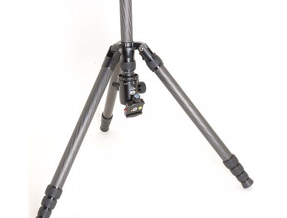 Штатив Sirui M-3004X