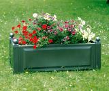 Прямоугольный ящик для растений KHW 38103