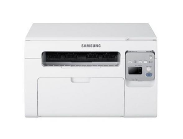 Многофункциональный аппарат Samsung SCX-3400