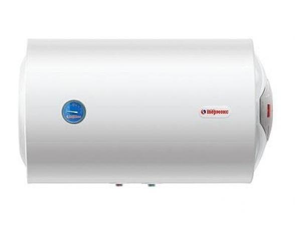 Водонагреватель аккумуляционный электрический Thermex ER 80 Н  silverheat