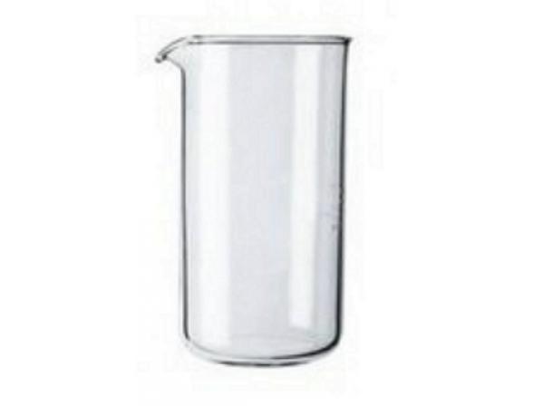 Колба для кофейников BODUM 0.35л