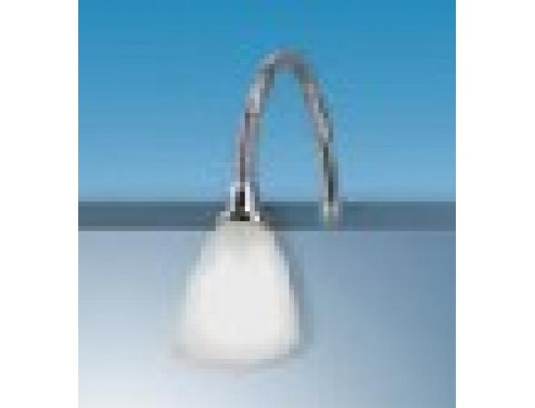 Светильник Imagolux Эда (710541)