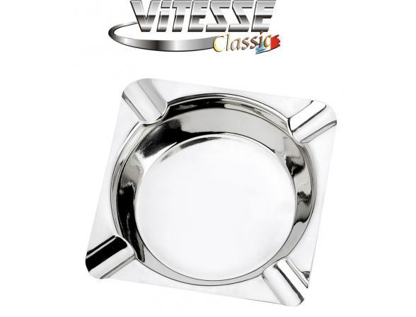 Пепqpdb Vitesse VS-8640