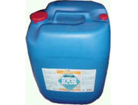 Расщепитель для биотуалетов Thetford Thetford Aqua Kem Blue 30 л