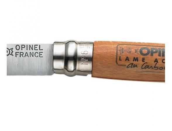 Нож складной OPINEL 6VRN