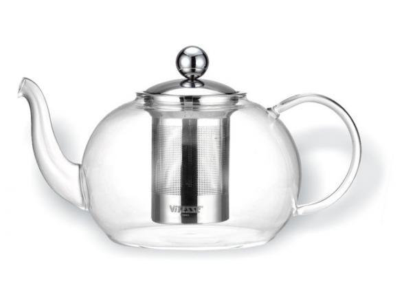 Чайник заварочный Vitesse Alona VS-1695