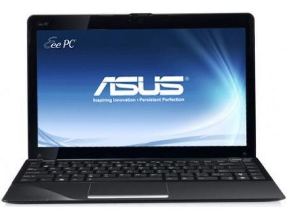 Нетбук Asus Eee PC X101H 90OA3JB26111987E13EQ