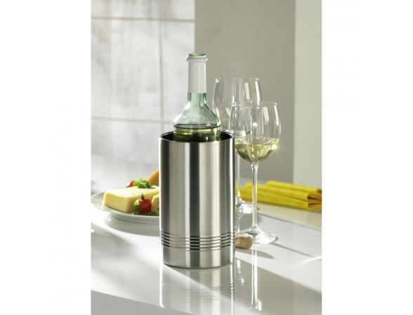 Кулер для вина Emsa SENATOR 11*20см 639101600