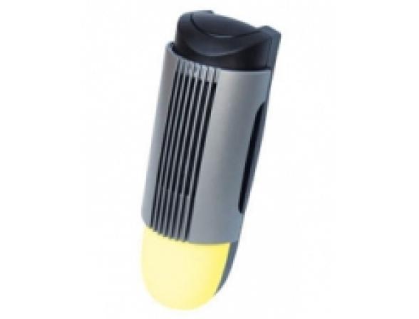 Воздухоочиститель-ионизатор ZENET XJ-205