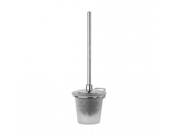 Комплект для туалета с крышкой настенный FBS ESPERADO ESP 057