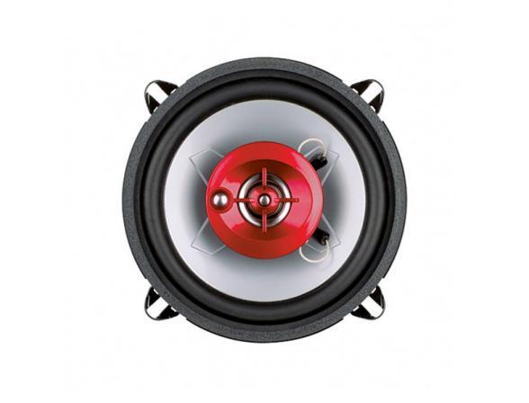 Комплект динамиков BOSS Audio CHAOS CH1552