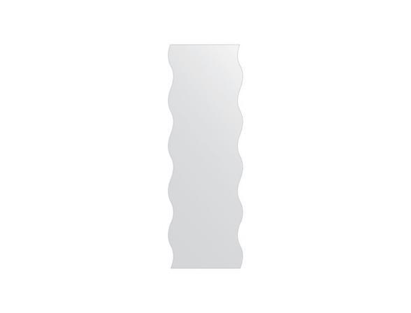 Зеркало SORCOSA SR 0110 (50х150 см)