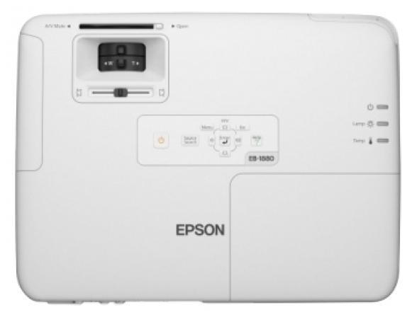 Проектор Epson EB-1840WV11H406040