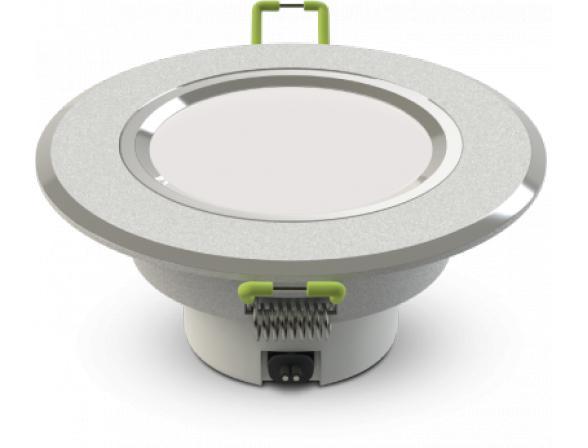 Светодиодный светильник X-flash Downlight 43644