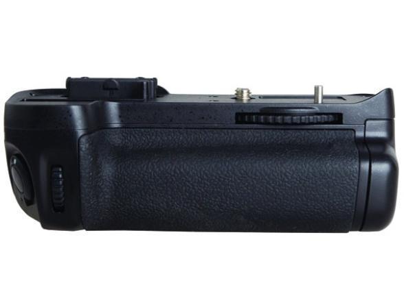 Батарейная ручка Phottix Multi-Power BG-D7000 (Nikon MB-D11)