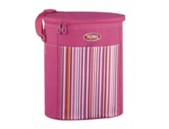 Сумка-холодильник Thermos Sea Breeza 12 Can Cooler Bag Pink