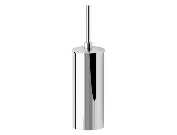 Комплект для туалета настенный FBS Universal UNI 114