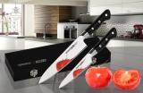 Набор ножей Samura SP-0210/G-10 2шт