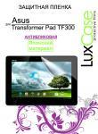 Защитная пленка для планшетов Lux Case ASUS Transformer Pad TF300TG   Антибликовая