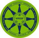 Сковорода-вок Vitesse Athena VS-2234
