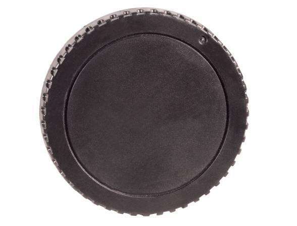 Крышка Flama для байонетного гнездa Canon