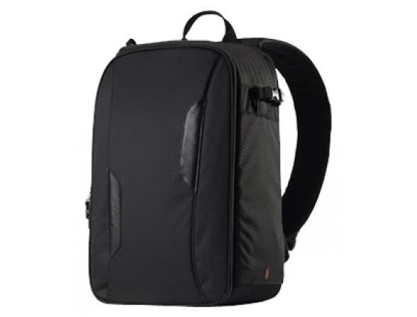 Фоторюкзак LowePro Classified Sling 220 AW