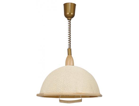 Люстра NOWODVORSKI Eco ceramic 01321