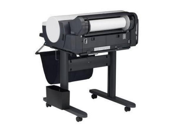 Плоттер Canon imagePROGRAF iPF510