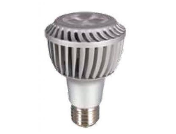 Лампа светодиодная General Electric 76093 7W/827 LED R63 E27 220-240V 20000 часов (8)