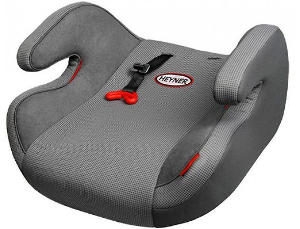 Бустер Heyner SafeUp XL (15-36 кг)