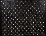 Светодиодная сетка Rich LED RL-N2*1.5-T/WW