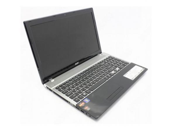 Ноутбук Acer Aspire V3-551G-84506G50Makk