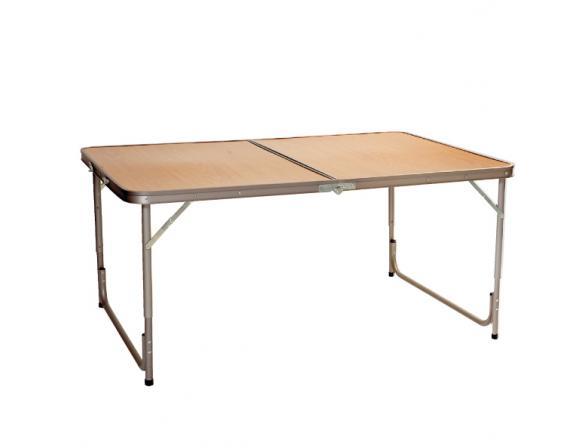 Стол Camping World Convert Table TC-004