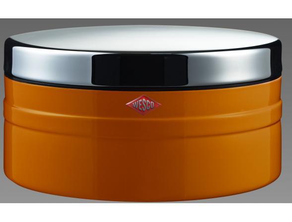 Емкость для хранения 4 литра Wesco 326404-25