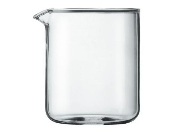 Колба для кофейника BODUM 0.5л