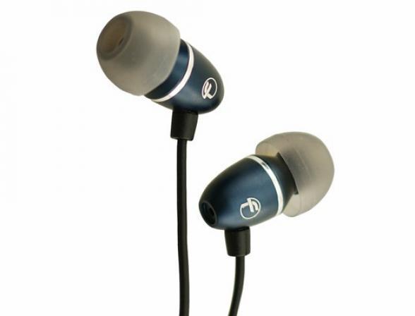 Наушники Fischer Audio FA-802