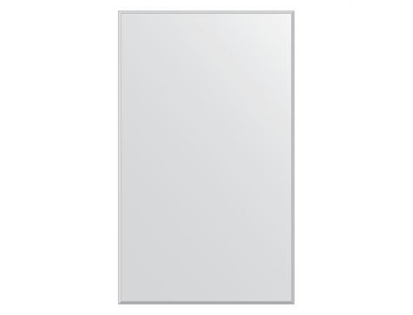 Зеркало EVOFORM STANDARD (30х50 см) BY 0204