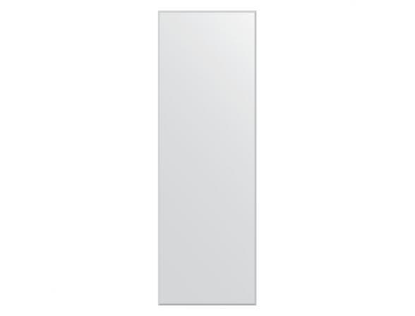 Зеркало EVOFORM STANDARD (30х90 см) BY 0222