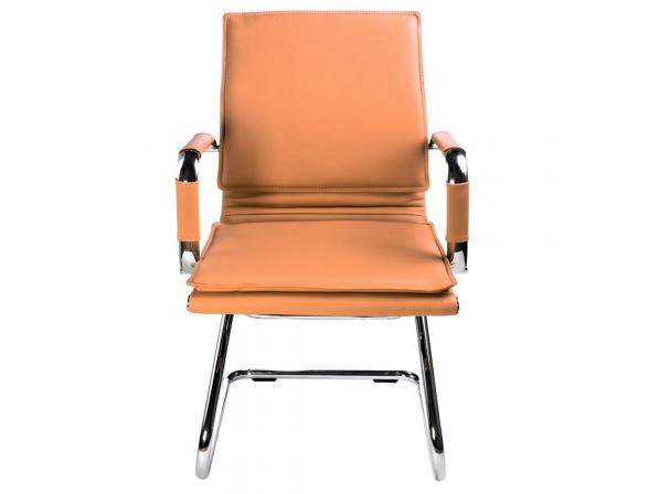 Кресло BURO CH-993-Low-V/camel
