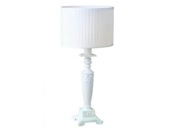 Настольная лампа Wunderlicht NT9868-01T