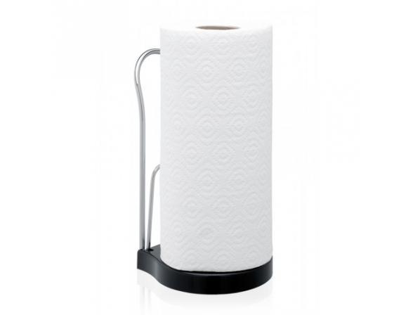 Держатель для бумажных полотенец Brabantia 493546